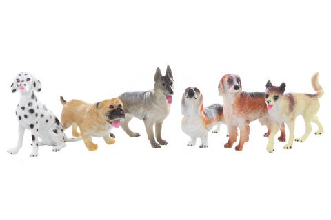 Pes 14 cm