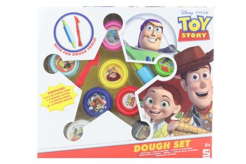 Toy Story Modelovací sada