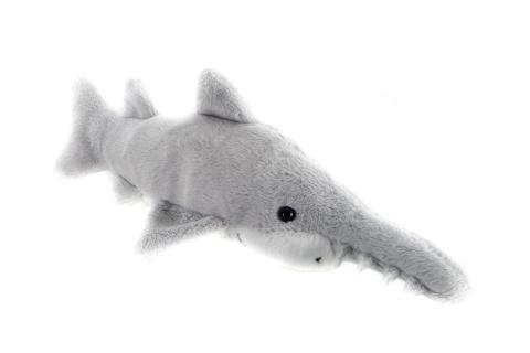 Plyš Piloun žralok