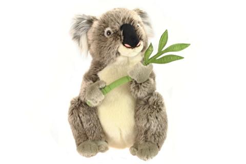 Plyš Koala 30 cm