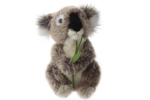 Plyš Koala 17 cm