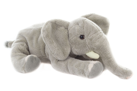 Plyš Slon 29 cm