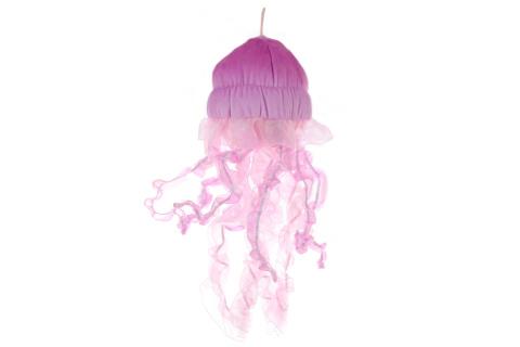 Plyš Medúza 33 cm