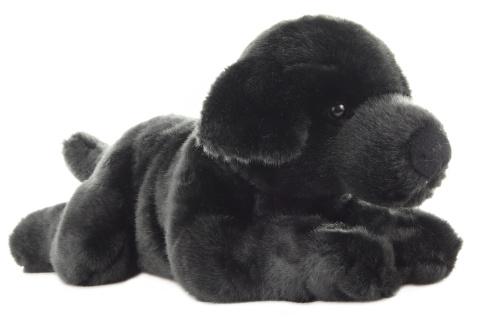Plyš Labrador 48 cm - ECO-FRIENDLY