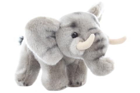 Plyš Slon 20 cm