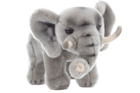 Plyš Slon 30 cm