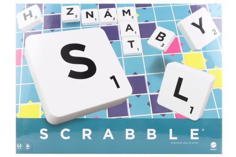 Scrabble Y9620 TV 1.11.-31.12.2020