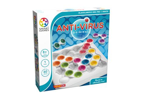 Smart - AntiVirus