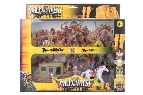 Sada western