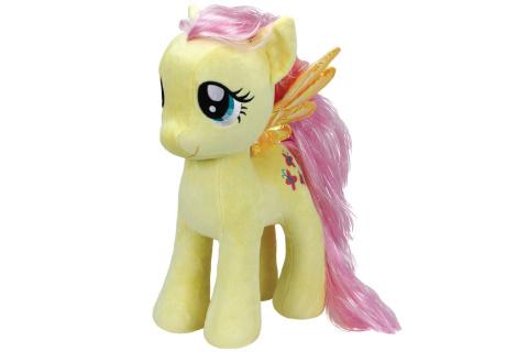 My little pony Lic FLUTTERSHY 27 cm