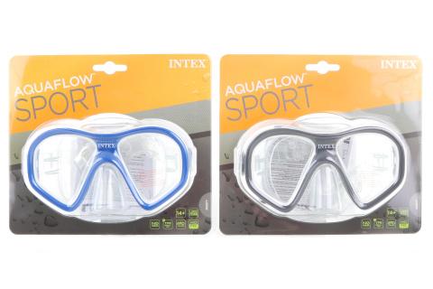 INTEX Potapěčská maska 55977