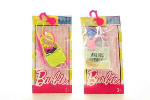 Barbie Doplňky FCP32