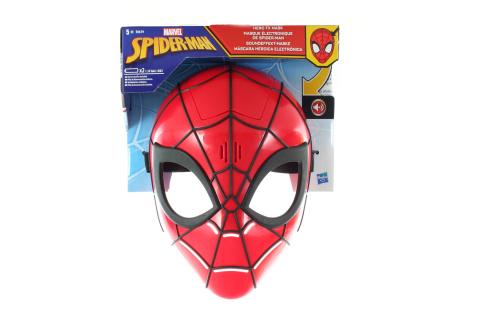 Spiderman Hero Maska