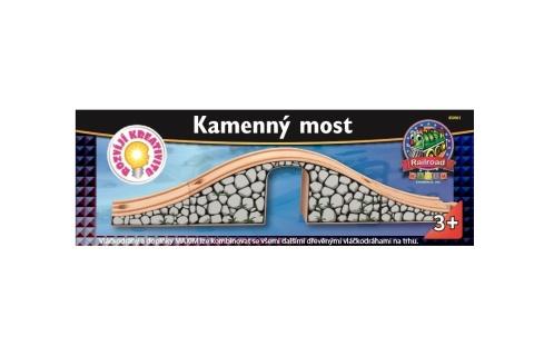 Maxim Kamenný most
