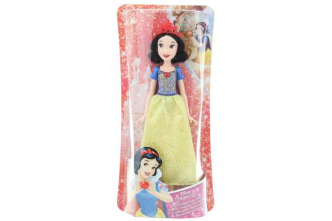 Disney Princess panenka Sněhurka