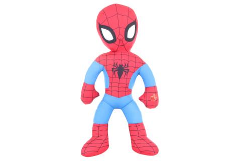 Marvel hrdinové 50 cm