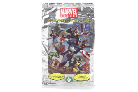 Figurka Superheroes Marvel