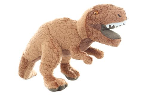 Plyš T-Rex