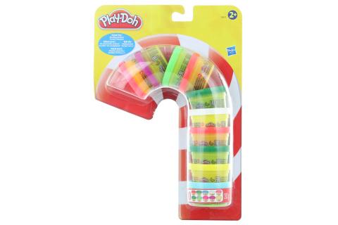 Play-Doh Prázdninový balík
