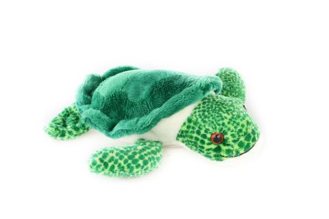 Plyš Mořská želva
