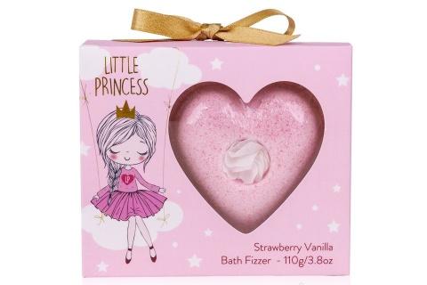 Fizzer 110g - Little princess