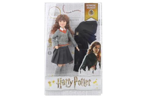 Harry Potter a tajemná komnata - Hermiona FYM51