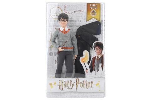 Harry Potter a tajemná komnata - Harry Potter FYM50
