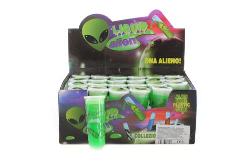 Sliz mimozemšťan 24ks/bal
