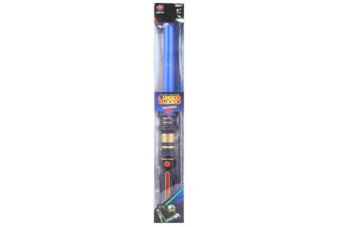 Meč světelný
