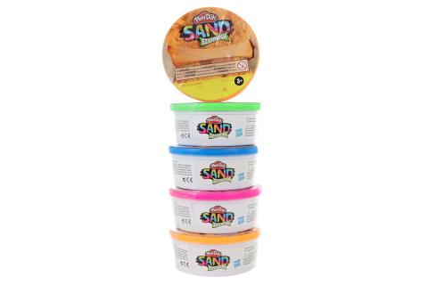 Play-Doh Natahovací písek