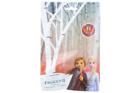 Frozen II Sáček s překvapením