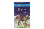 Experimentální sada - polymeroví červi